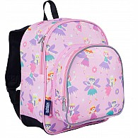 Wildkin Fairy Princess 12 Inch Backpack
