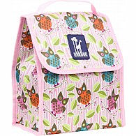 Wildkin Owls Lunch Bag
