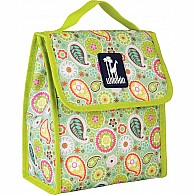 Wildkin Spring Bloom Lunch Bag