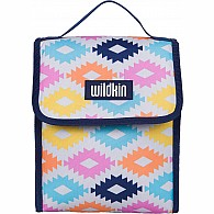 Wildkin Aztec Lunch Bag
