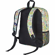 Bloom Crackerjack Backpack