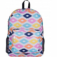 Wildkin Aztec 16 Inch Backpack