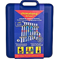 Chimalong Deluxe