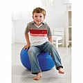 Weplay Half Massage Ball 40cm