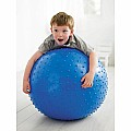Weplay 75cm Massage Ball