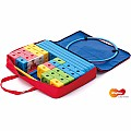 Weplay Motor Skills Basic Set
