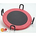 Weplay Hand Held Rotation Board (large)