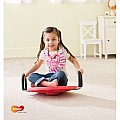 Weplay Hand Held Rotation Board (small)