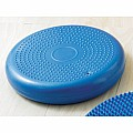 Weplay AIR Cushion (30cm)