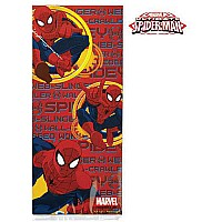 Spider Man Ultimate Treat Bags