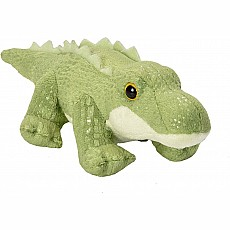 Alligator Stuffed Animal 5""