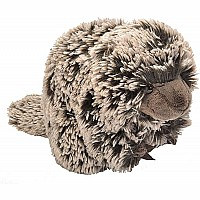 Porcupine Stuffed Animal - 12""
