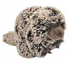 Porcupine Stuffed Animal - 12