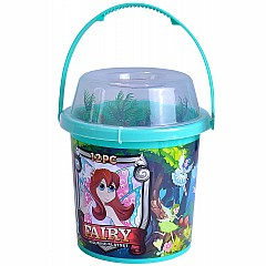 Adventure Bucket Set- Fairy