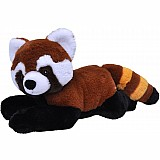 Red Panda - Ecokins 12""