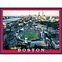 Boston Fenway Park Small