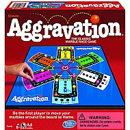 Aggravation - Games