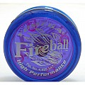 Fireball Assorted Colors