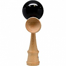 Kendama - Asst Colors