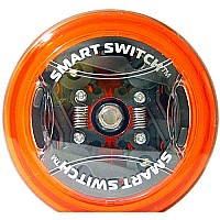 Yomega Power Brain XP  YoYo 42605