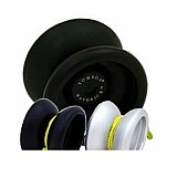 Maverick High Performance Aluminum YoYo