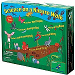 Nature Set: Science On A Nature Walk