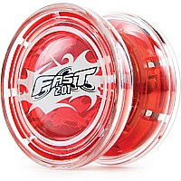 F.a.s.t. 201 (assorted colors)