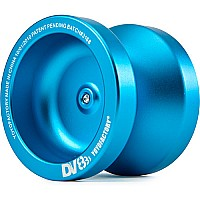 Dv888 (assorted colors)