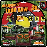 Air Hunterz Zano Bow