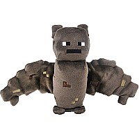Minecraft Bat Plush (specialty Exclusive)