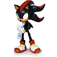 Sonic Super Poser Shadow